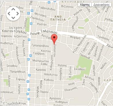 google-map-contact